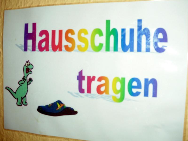 Hausordnung Küchennutzung ~ angebote und preise des naturschutzzentrums schlaubemü